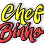 Binho Cakes