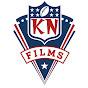 K.N films