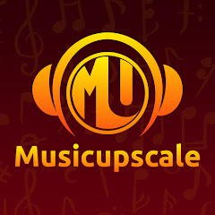 Musicupscale