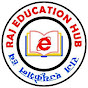 RAJ EDUCATION HUB