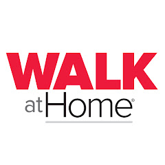 Leslie Sansone's Walk at Home