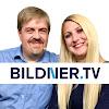 BILDNER TV