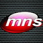 Mns Computer
