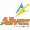 Alivez Gym & Fitness Centre's