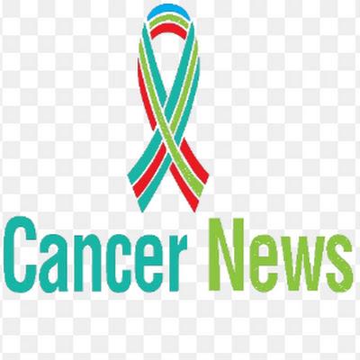 Cancer   لبنان VIZION LV