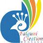 FALGUNI CREATION