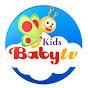 Kids Baby TV