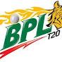BPL LIVE TV