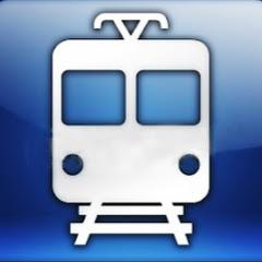 Kolej Pociąga