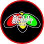 Soul Shift Music (soulshiftonline)