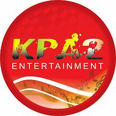 KPA2 Entertainment