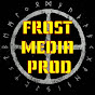 Frost Media Prod