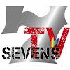 SEVEN'S TV YouTuber