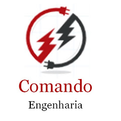Comando Engenharia