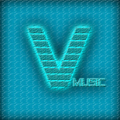 TFS | Vociferous