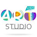 Channel of Art Studio