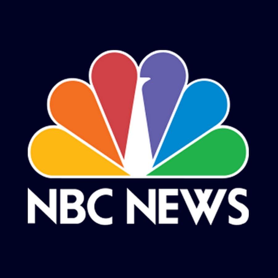 nbc news youtube