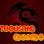 thousandeduardo