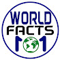 WorldFacts101