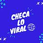 Checa Lo Viral