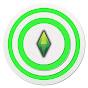 Pixel Sims