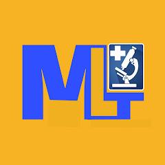 MLTLab Manual