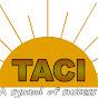Tohi academy