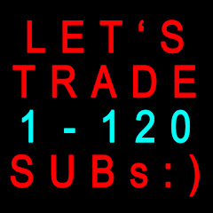 Sub4SubService