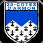 Loic Decaumont