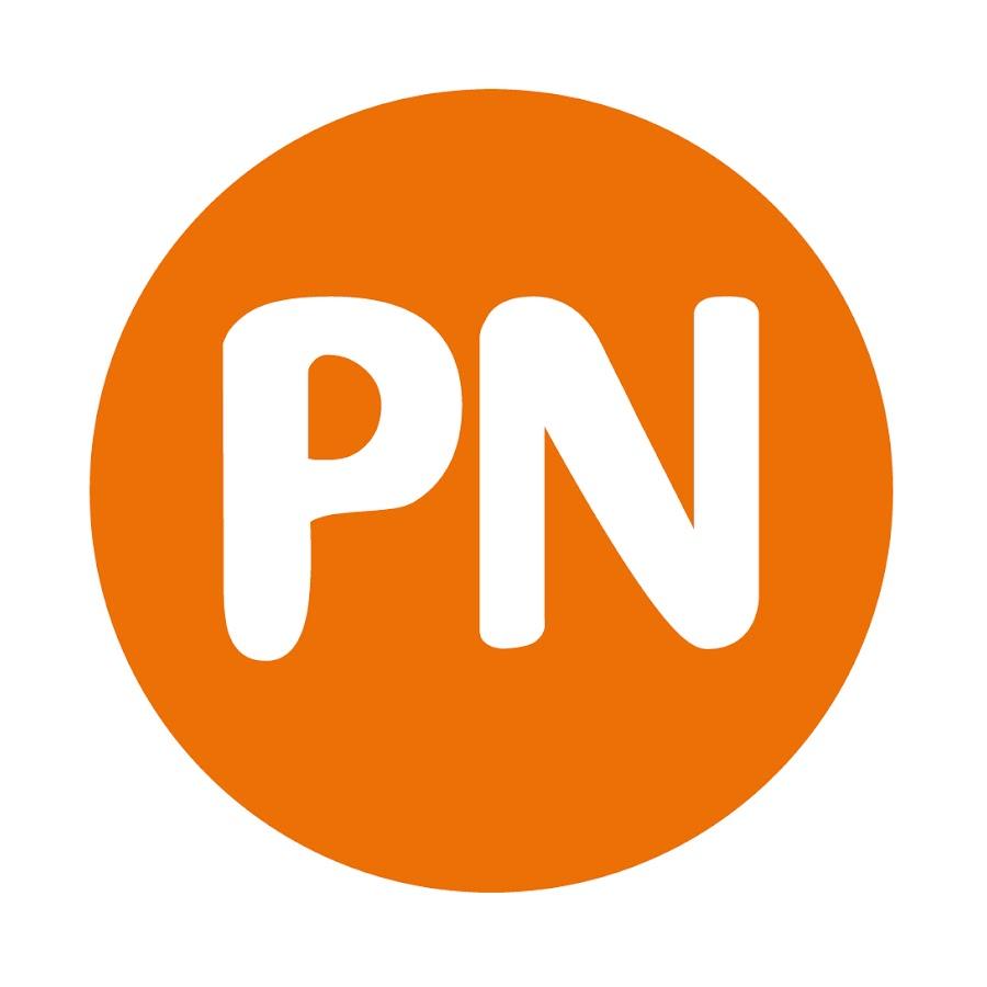 PNky SK - YouTube 9c07942be56