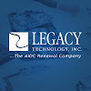 Legacy Technology Services