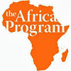 The Africa Program at The Wilson Center