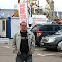 Sidorenko Andriy