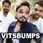 VITSBUMPS