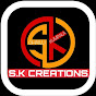S.K CREATIONS