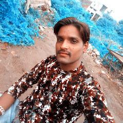 Arvind yadav gayak