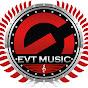 EVT Music
