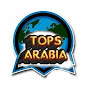 Tops Arabia