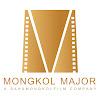 Mongkol Major Mongkol Cinema