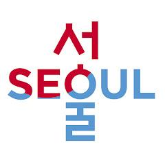 I•SEOUL•U
