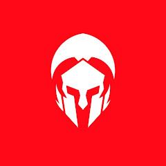 [I4L] InFamouS eSport™