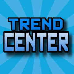 Trend Center