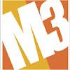 M3 Technologies Asia Berhad