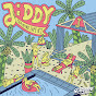 Jiddy Officiel