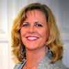 Ruth Ann Bowe, Realtor