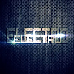 TheElectroThe