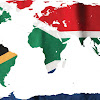 Global South Africans