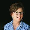 Jennifer THERIOT, Author