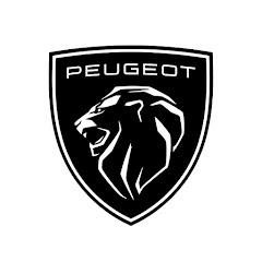 Peugeot Korea Channel
