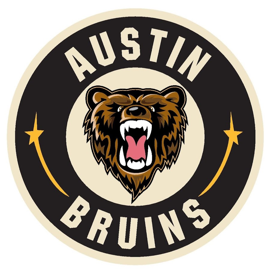 Austin Bruins Hockey